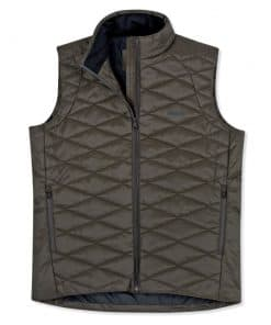 Musto Quilted Primaloft Waistcoat - Image