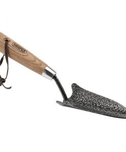 Draper Carbon steel Heavy Duty Transplanting With Ash Handle - Image
