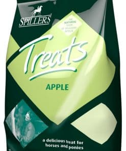 Spillers Apple Treats - Image
