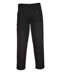 Action Trousers - Image