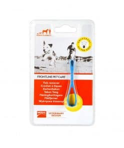 Frontline Pet Care Tick Remover - Image