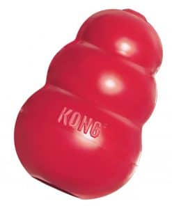 Kong Classic XL Red - Image