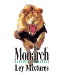 Monarch Flexiscot Grass Seed - Image