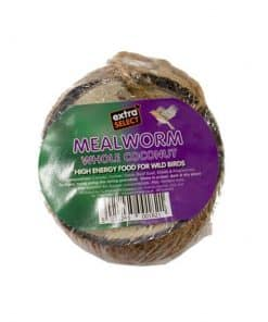Extra Select Whole Filled Coconut - Image