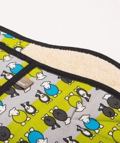 Herdy & Sheppy Oven Glove - Image