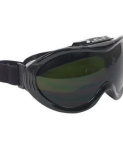 Sealey Gas Welding Goggles - Image