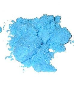 Brenntag Copper Sulphate Pentahydrate - Image