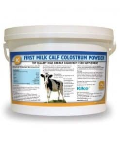 Calf's Choice Total 100 Colostrum - Image