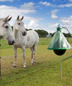 Gallagher Horse Fly Trap - Image